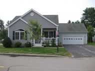 1 Haley Court 1 Londonderry NH, 03053