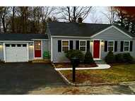 153 Phenix Av West Warwick RI, 02893