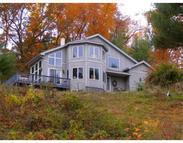 254 Wickaboag Valley Rd West Brookfield MA, 01585