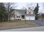 32 Grey Fox Landing Woodstock CT, 06281
