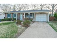 2379 Wescreek Maryland Heights MO, 63043