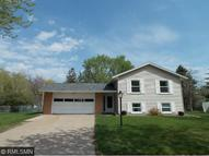 965 Whitney Drive Apple Valley MN, 55124