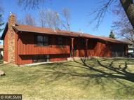 1710 Chatham Terrace New Brighton MN, 55112