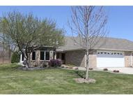 1265 Silverthorn Drive Shoreview MN, 55126
