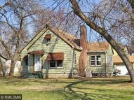 600 7th Street W Hastings MN, 55033