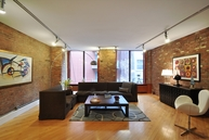 275 Water Street - : 3 Fl New York NY, 10038
