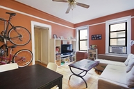24-39 38th Street - : D4 Astoria NY, 11103