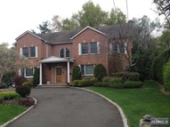 204 Maple St Englewood NJ, 07631