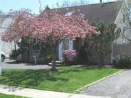 45 Virginia Ave Plainview NY, 11803