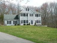 172 Woodbine Rd Colchester CT, 06415