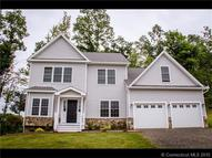 5 Hitching Post Circle North Haven CT, 06473