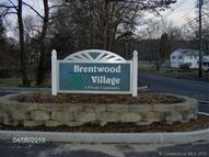 53 Brentwood Dr #53 53 Wallingford CT, 06492