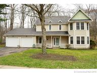 12 Victorian Woods Ln #12 12 South Windsor CT, 06074