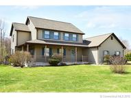 105 Wren Dr Suffield CT, 06078