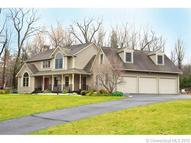5 Kingfisher Ln Suffield CT, 06078