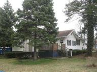 111 Cedar Ave Pitman NJ, 08071