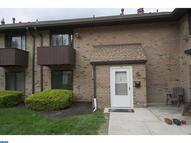 700 Ardmore Ave #115 Ardmore PA, 19003