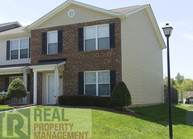 2015 Waterston Ln. High Point NC, 27265
