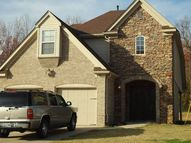 415 Elsberry Munford TN, 38058
