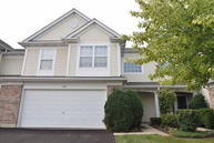 938 Waterford Lane Elk Grove Village IL, 60007