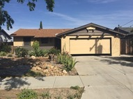 1141 Grouse Street El Cajon CA, 92020