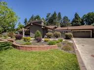 1249 Echo Valley Dr San Jose CA, 95120