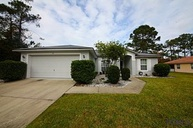 57 Presidential Lane Palm Coast FL, 32164