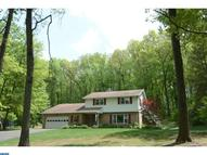 116 Sunnyfield Dr Fleetwood PA, 19522