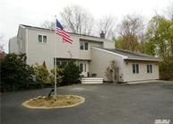 22 Spray Ct Bayport NY, 11705