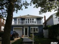 558 E Walnut St #1 Long Beach NY, 11561