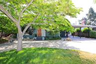 1556 Theresa Ave Campbell CA, 95008