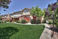44 Puffin Ct Campbell CA, 95008