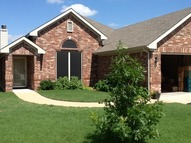 2213 Whitney Drive Weatherford TX, 76087