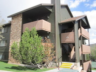 6915 N. 2200 W. - #6r Powderwood Condos Park City UT, 84098