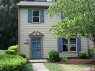 6710 Tattershale Court Raleigh NC, 27613