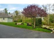 113 White Oak Run Dartmouth MA, 02747