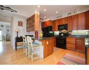 26 Lake St Somerville MA, 02143