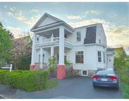 107 Coolidge St Lawrence MA, 01843