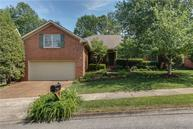 2227 Winder Cir Franklin TN, 37064