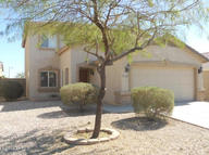 1411 S 222nd Lane Buckeye AZ, 85326