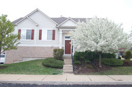 1350 Manning Ave Montgomery IL, 60538