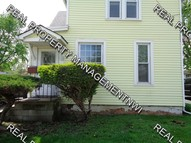 217 E. North Street Crown Point IN, 46307