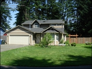8026 South Bicentennial Lp Se Lacey WA, 98503