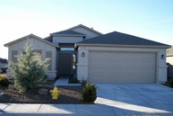 7586 N. Summit Pass Prescott Valley AZ, 86315