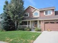 631 Silver Star Ct. Longmont CO, 80504