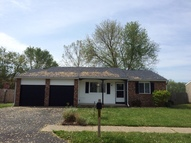 6225 Granner Drive Indianapolis IN, 46221