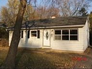 15 South Lake Street Mundelein IL, 60060