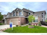 8983 Forrest Drive Highlands Ranch CO, 80126