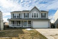 1905 Galetown Drive Severn MD, 21144