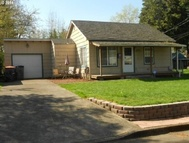 652 Nw 10th St Mcminnville OR, 97128